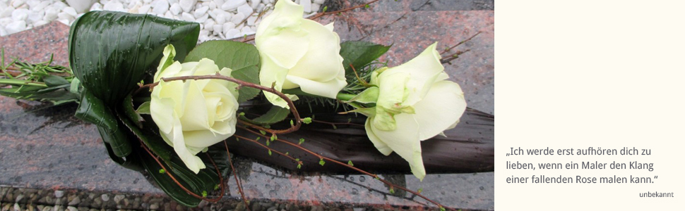 Trauerbegleitung Begleitung und Perspektive Christina Bohnert