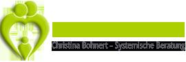 logo_Christina_Bohnert Begleitung und Perspektive